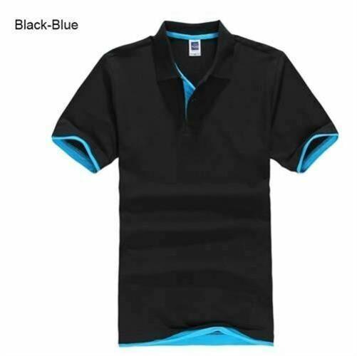 חולצות  פולו יוניסקס   באיכות מעולה ומבחר צבעים