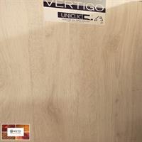 פרקט למינציה בלגי ורטיגו VERTIGO במבחר דגמים