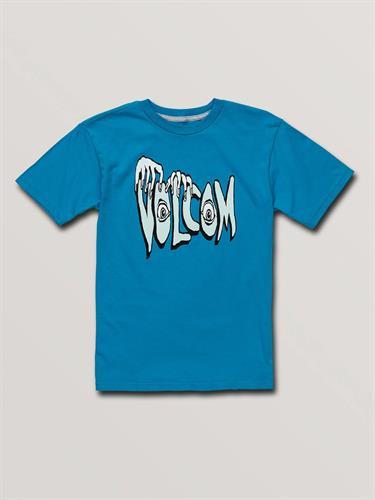 VOLCOM BOYS VOLCOM PANIC B