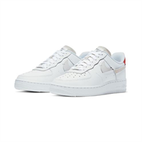 Nike Air Force 1 Lux