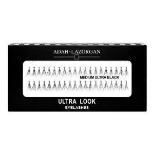ריסים Ultra Look Medium