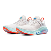 Nike Joyride Running
