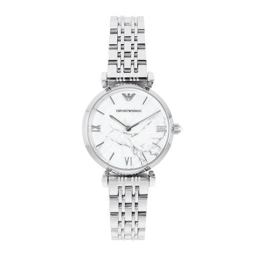 שעון ארמני לאישה דגם AR11170