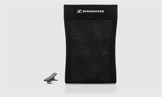 אוזניות חוטיות Sennheiser MX686G, איכותיות ועמידות בעיצוב חדשני ואיכות סאונד מרשימה