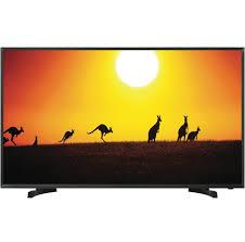 טלוויזיה Hisense 43M2160P Full HD 43 אינטש הייסנס