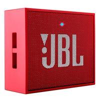 רמקול נייד JBL GO