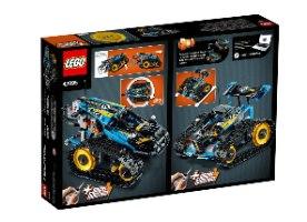 42095 Lego Technic
