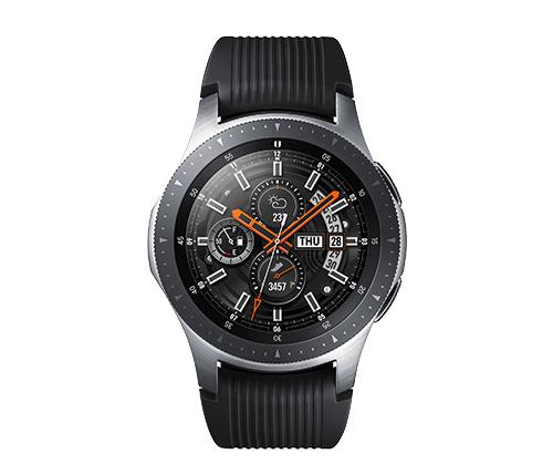 שעון חכם Samsung Galaxy Watch SM-R800 סמסונג - יבואן רשמי