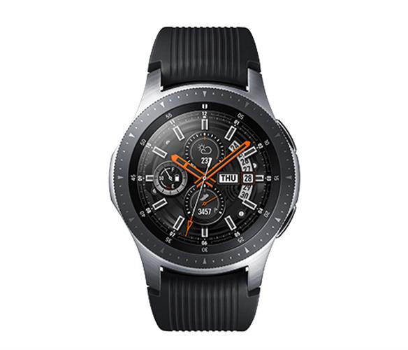 שעון חכם Samsung Galaxy Watch SM-R800 סמסונג - יבואן רשמי