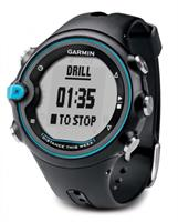 שעון ספורט Swim Garmin, שעון שחייה אידיאלי עבור שחיינים בכל הרמות