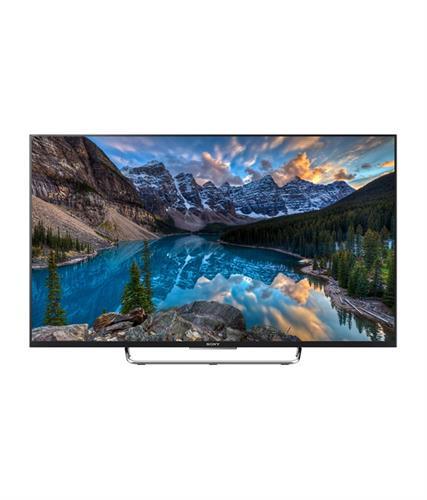 טלוויזיה 65 Sony KDL65W859