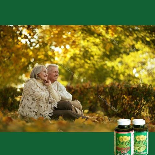 אופונטימל - טיפול בבעיות בדרכי השתן, טיפול מיידי, טבעי בגברים  אופונטימה לנשים
