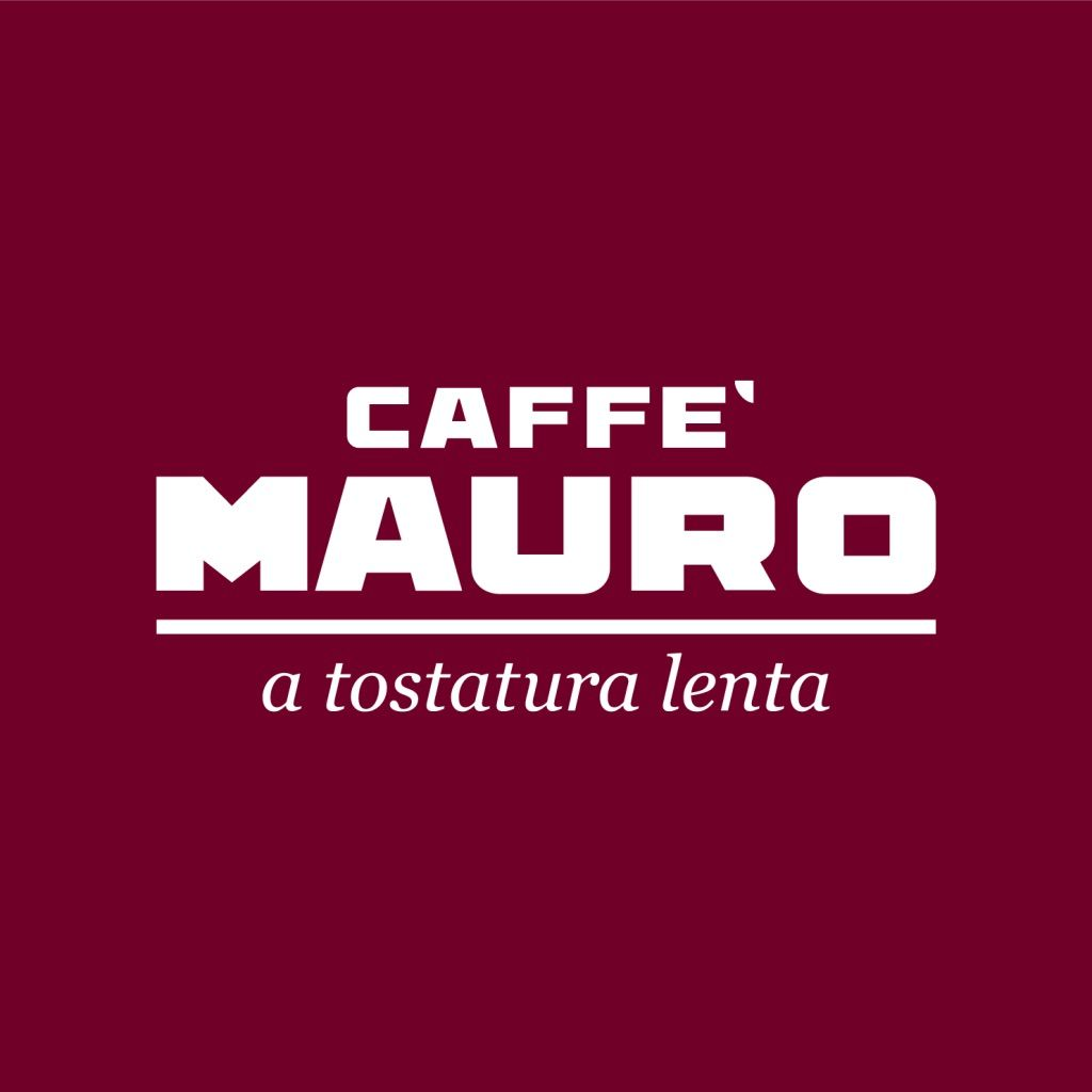 MAURO - רק קפה