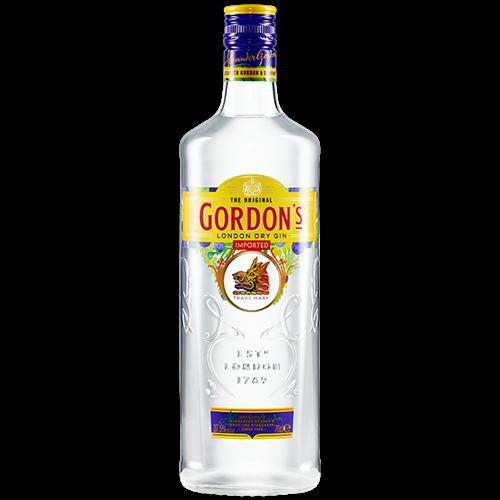 גורדונס 1 ליטר
