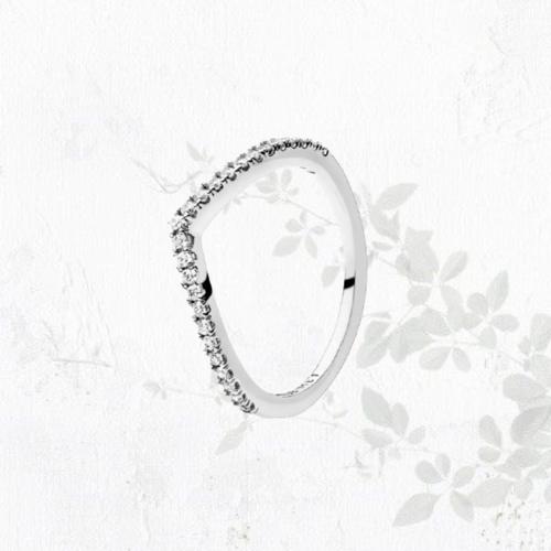 טבעת Leni כסף 925