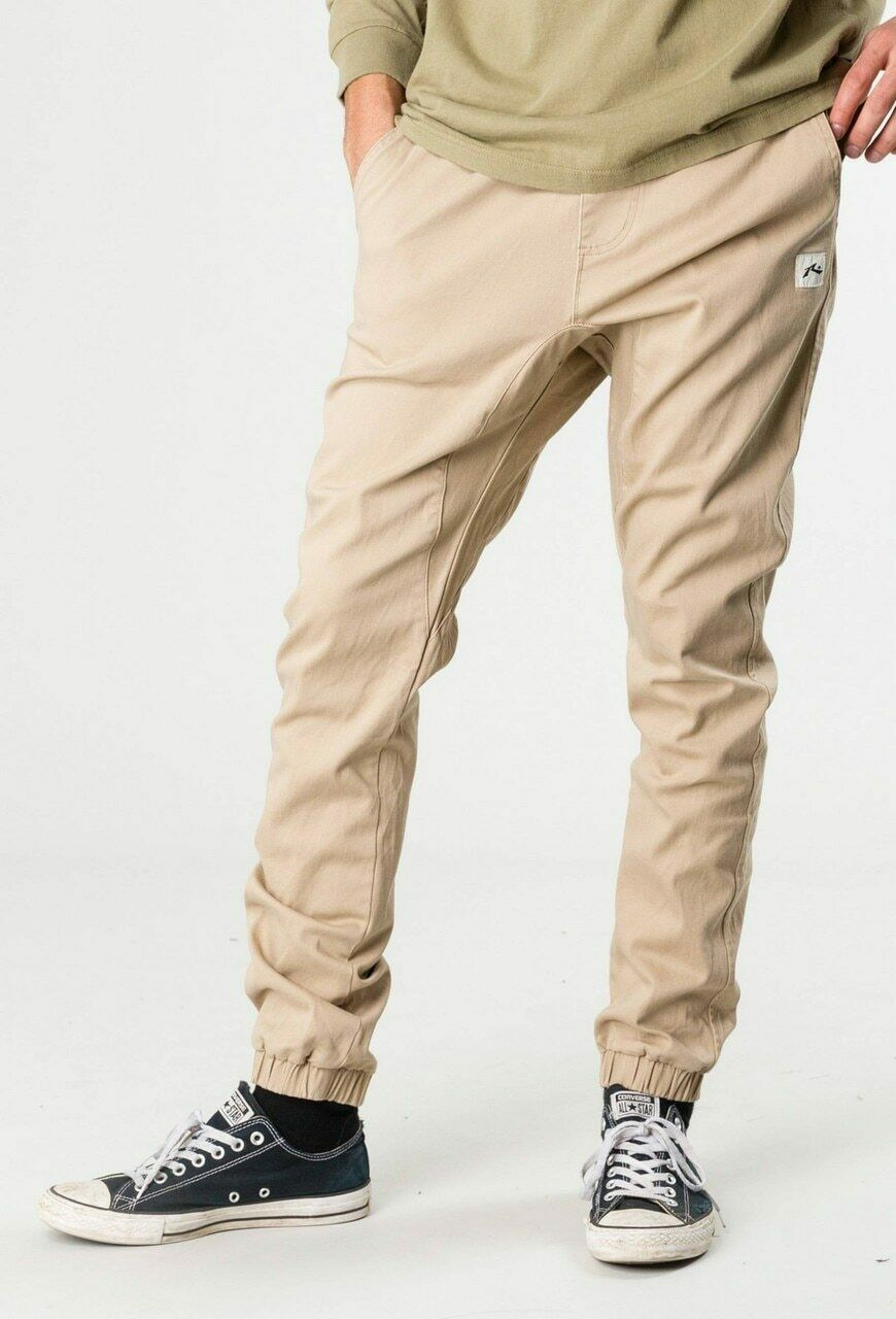 RUSTY HOOK OUT PANT
