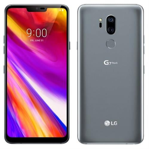 LG  G7 G710EM 64GB