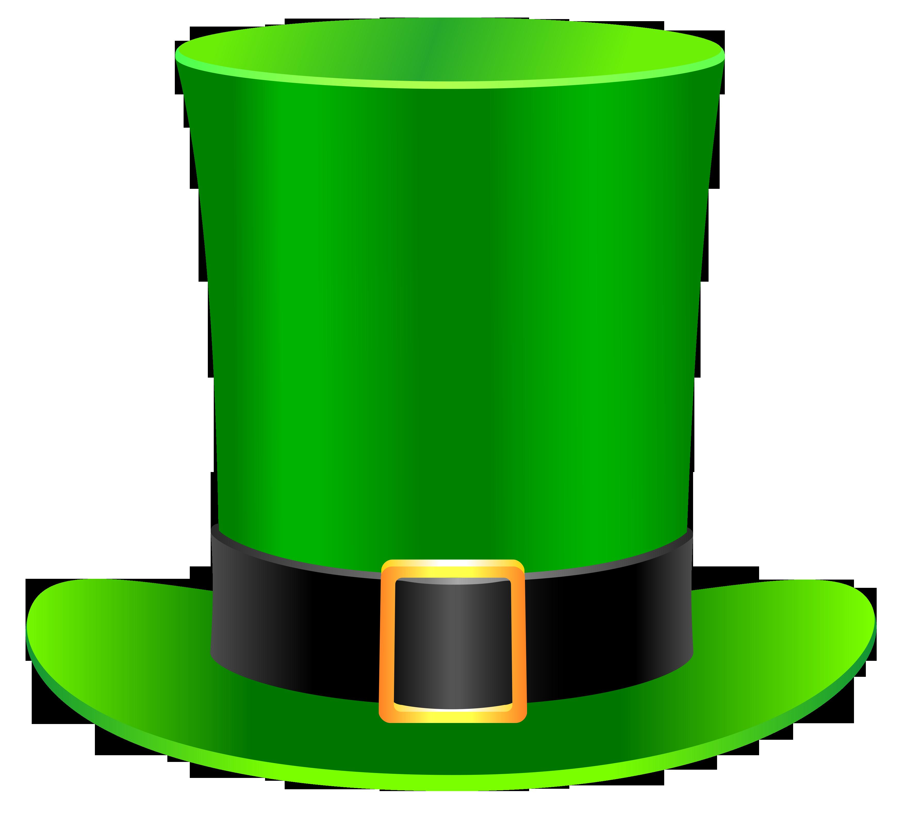 כובע 16