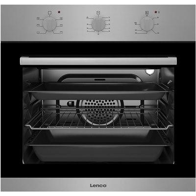 תנור בנוי Lenco LBI3090 לנקו