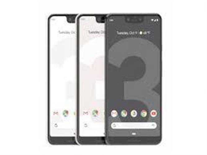 טלפון סלולרי Google Pixel 3 XL 64GB