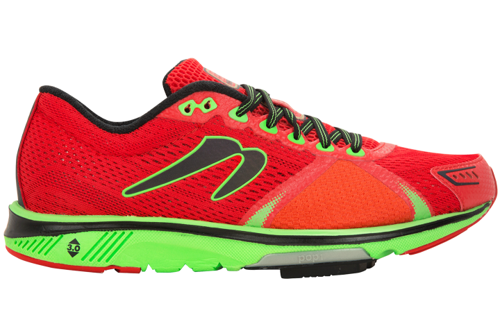 Newton Men's GRAVITY 7 נעלי ריצה