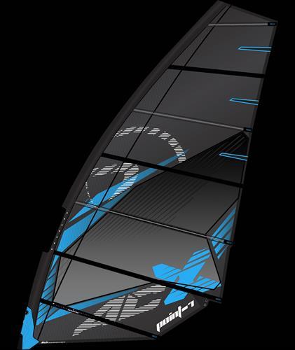 AC-X zero18 | no cam slalom