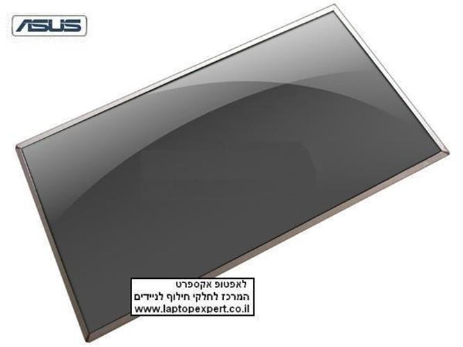 מסך מקורי למחשב נייד אסוס Asus EEE PC 1005 / 1008 / 1015P 10.2-inch WideScreen LED WSVGA (1024x600)