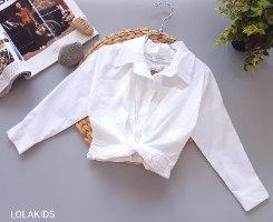 חולצה דגם 6591