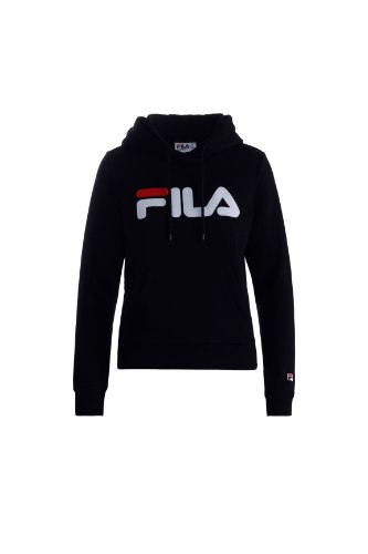 קפוצון כיס FILA שחור