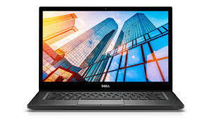 מחשב נייד Dell Latitude 7490 LT-RD33-10706 דל