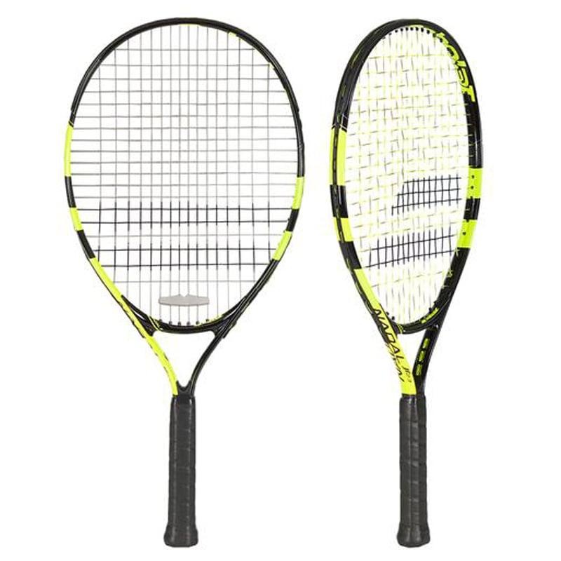 מחבט טניס Babolat Nadal Junior 26