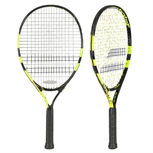 מחבט טניס Babolat Nadal Junior 21