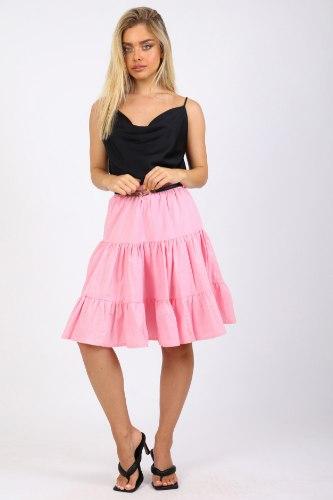 חצאית אמה