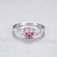 טבעת PINK