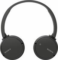 אוזניות Sony MDRZX220BT Bluetooth,אוזניות מקצועיות, צליל נקי וצלול