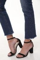 ג'ינס Flare GATO