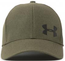 כובע UA אנדר ארמור