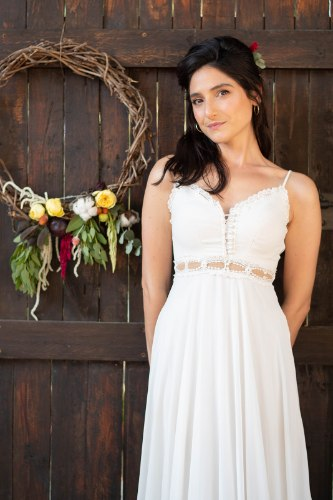 שמלת כלה 028