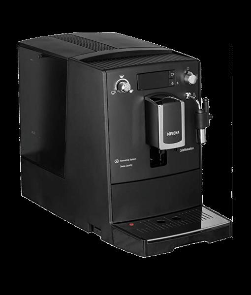 ניבונה 520 מכונת קפה אספרסו אוטומטית - Nivona Caferomatica Espresso Machine 520
