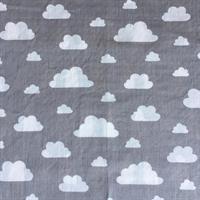 מפית אוכל לגן עננים