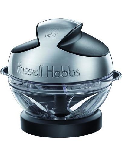 קוצץ ירקות חשמלי 1827256 Russell Hobbs