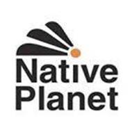 גרבי פטרול - Native Planet Patrol Socks