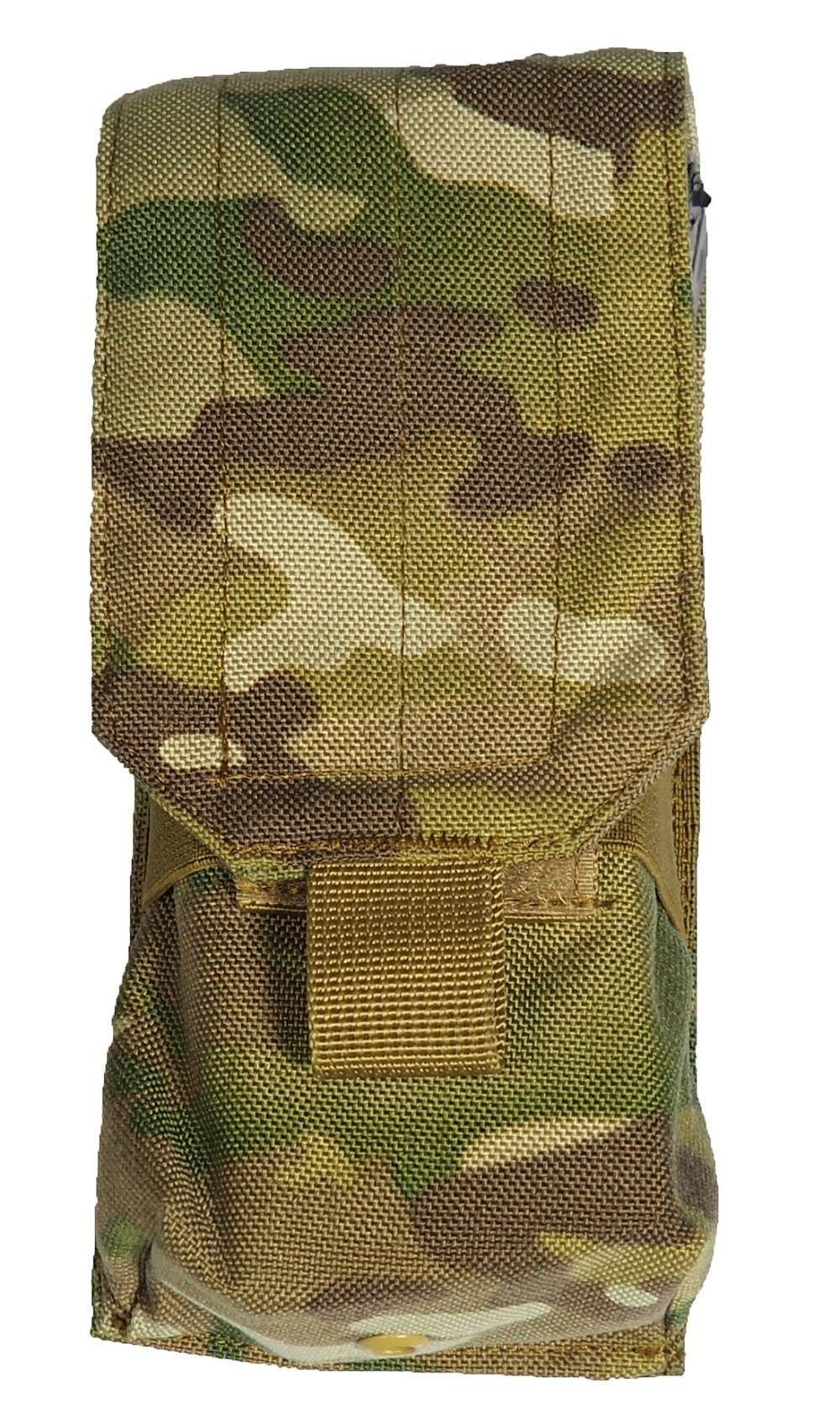 Masada Armour M4/M16 Double Mag Pouch