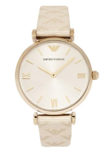 שעון ארמני לאישה דגם AR11127