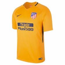 חולצת חוץ אתלטיקו מדריד 18-19