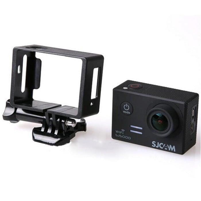 מסגרת פתוחה למצלמת אקסטרים SJ4000/SJ5000