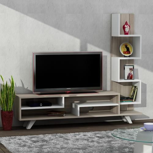 מזנון/יחידת TV איזבל