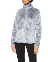 פליז The North Face Women's Osito 2 Jacket