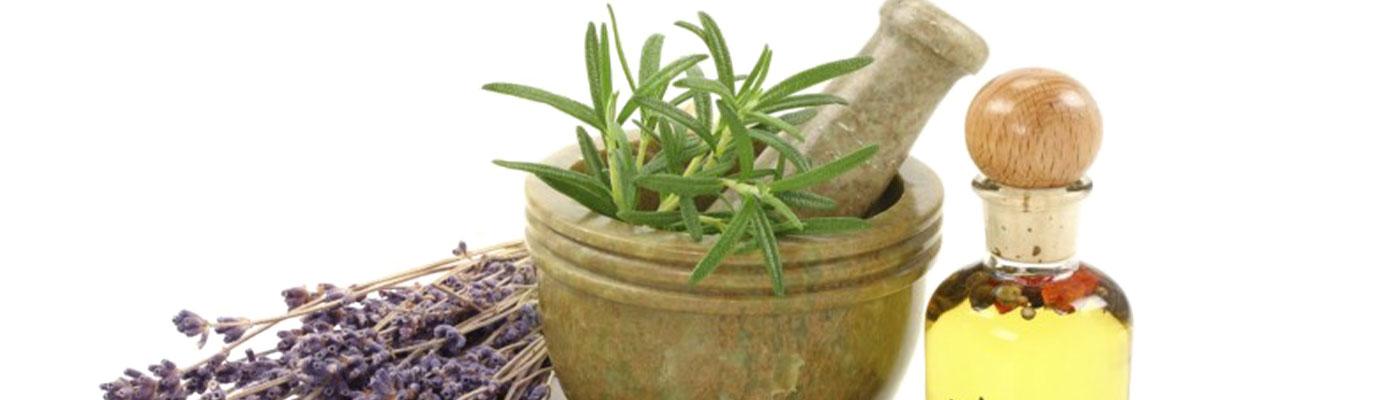 תוצרת בית - זיאה בר - כָּפִּינַה - מוצרים טבעיים