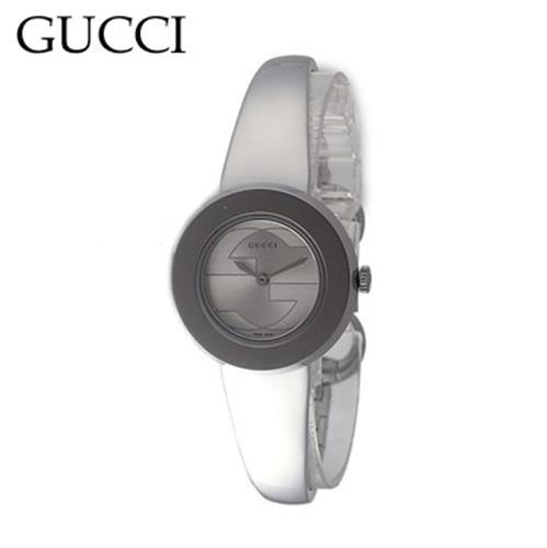 שעון יד אנלוגי נשים Gucci U play YA129503